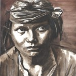 navajo2